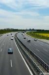 道路危險貨物(wu)運輸事故的應(ying)急處理