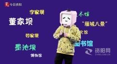"""未來,資(zi)陽有多""""資(zi)格""""?"""