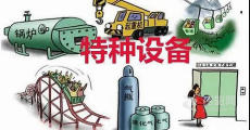 【新春走基層】資陽(yang)開(kai)展(zhan)春節(jie)前特種設備安(an)全隱患專項排查(cha)