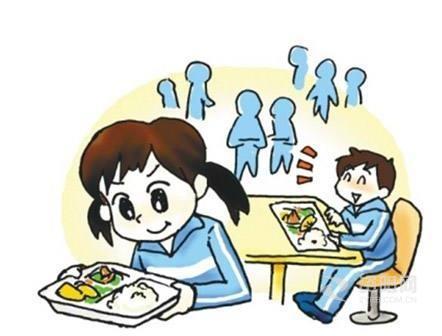 資陽停止所(suo)有餐飲店營業 線(xian)上線(xian)下全(quan)面關停