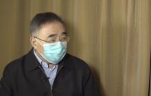 """武汉市有希望到3月底实现基本""""清零"""""""