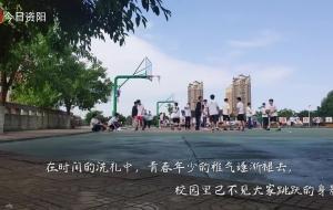 【微视频】打卡资色·毕业季要酱紫拍!