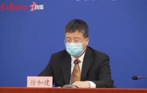 全国非中高风险地区进返京无需核酸证明