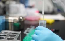 专家:只要是国家批准的新冠疫苗都是安全的
