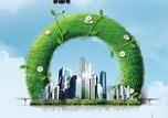 第二轮第四批中央生态环境保护督察将全面启动